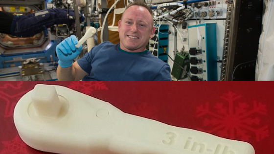 https://www.mycrazyemail.net/2019/09/dyk-facts-about-3d-printing-in-space.html