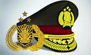 Sejumlah Kapolres di Aceh Diganti, Siapa Saja?