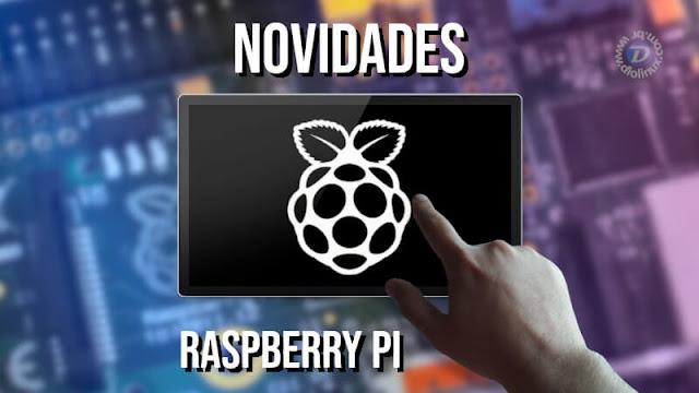 touchscreen-raspberrypi-kernel-linux