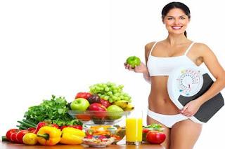 Cách giảm cân nhanh nhất và hiệu quả từ thực phẩm tự nhiên