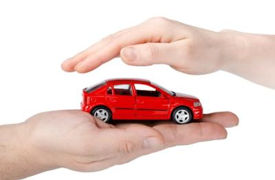 Kiat Untuk Memilih Asuransi Kendaraan