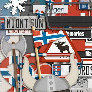 https://www.wmsquareddesigns.com/product/great-escape-norway-the-kit/