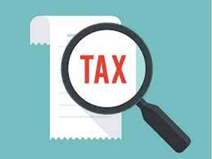 Deadline for paying vehicle tax has been extended to August 31, Thiruvananthapuram, News, Income Tax, Auto & Vehicles, Minister, Kerala