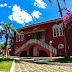 Lei Aldir Blanc disponibiliza R$ 446 mil para fomentar setor da arte em Irati