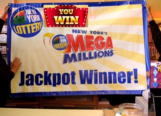 How to Win Mega Millions Jackpot?