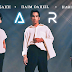 Lirik Lagu : Lara - Hael Husaini, Naim Daniel & Haqiem Rusli