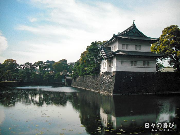 douves-palais-tokyo