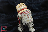 Star Wars Black Series R5-P8 24