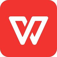 wps office MOD apk latest version