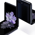 Samsung Galaxy Z Flip - Full phone specifications