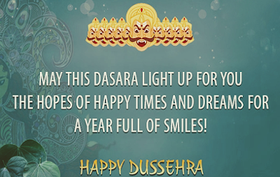 Happy Dussehra Images best photos pics hd