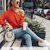 Bolsa redonda: Saiba como combinar a moda do momento
