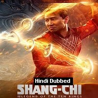 Shang-Chi and the Legend of the Ten Rings (2021) Hindi Dubbed Full Movie Watch Online Movies
