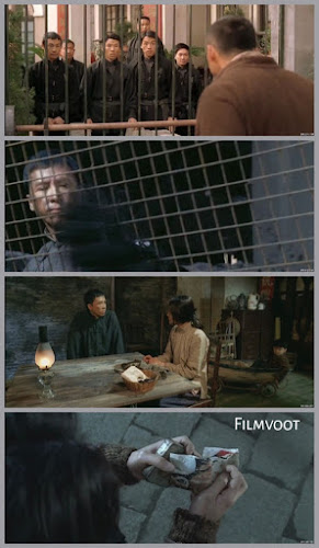 Ip Man (2008) Full Movie Download In Hindi Dubbed