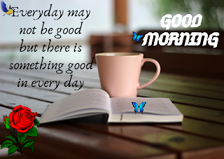 Best Good Morning HD Images for whatsaap free download, Romantic Good Morning English Status, 100 whatsaap  Good Morning wishes HD photos, ansuin21.com