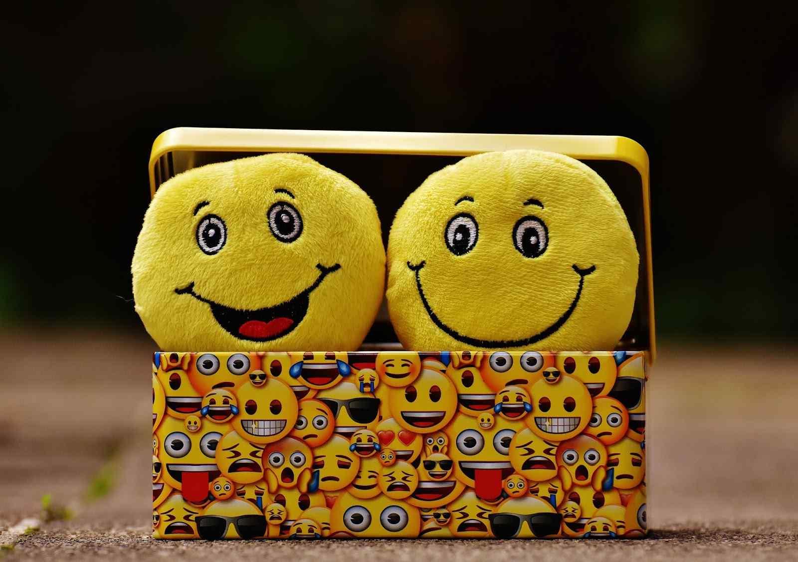 السعادة الحقيقية,السعادة,الحقيقية,السعادة الزوجية,ما السعادة,سعادة,ما هي السعادة الحقيقية؟,أسباب السعادة,الدكتور مصطفى محمود,احمد الشقيري,ابراهيم الفقي,السعادة في الحياة,السعادة الزوجية والجنس,الحب,سر السعادة الحقيقي,كيف تكون سعيدا