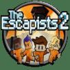 تحميل لعبة The Escapists 2-D&D Tape لأجهزة الماك
