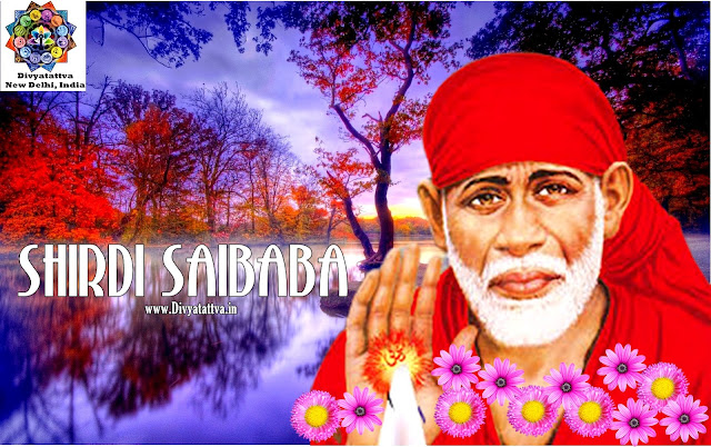 sai baba face hd photos, shirdi sai baba pictures, sai baba wallpapers for mobile phone