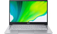 Acer Swift 3 SF314-42-R0V4