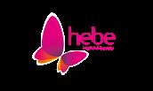Hebe- drogeria internetowa