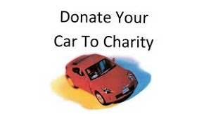 Donate Cars For Tax Write Offs Now
