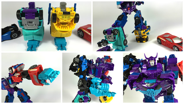 transformers combiner wars g2 menasor combination