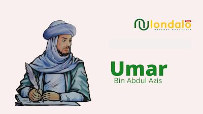 Ketika Umar bin Abdul Aziz 'Work from Home' di Tengah Pandemi