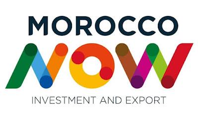 Le Maroc lance sa marque nationale d'investissement et d'export : Morocco Now