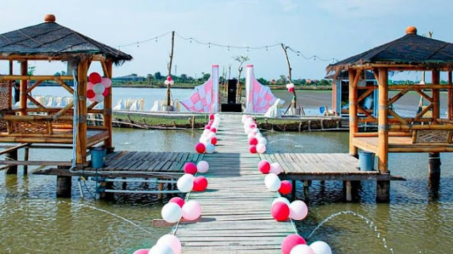 harga tiket masuk yussar fishing and playground sidoarjo, harga menu cafe Yussar Fishing Sidoarjo, alamat lokasi Yussar Fishing Sidoarjo
