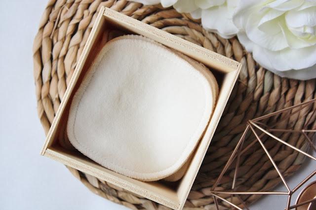 cotons-lavables-ecologiques