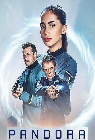 Pandora Season 2 Complete Download 480p & 720p All Episode