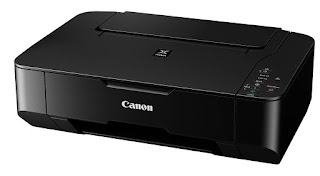 How to Fix Error 5011 on Canon Printer MP Series