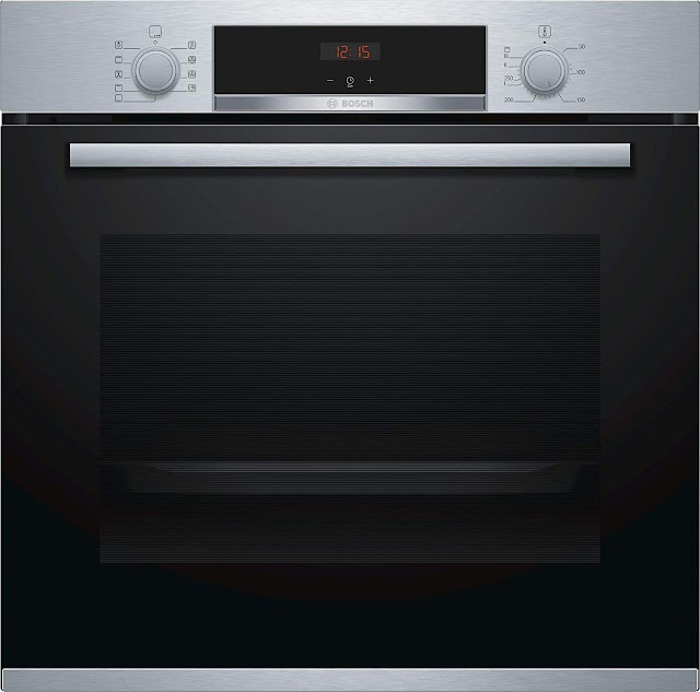 Best built in ovens in india
