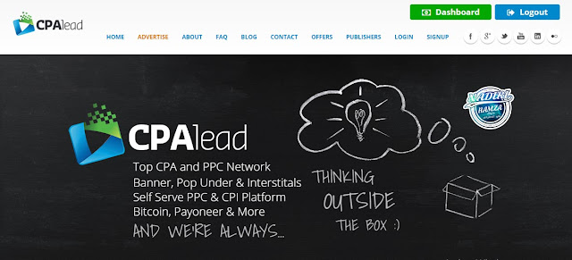 قائمة  أفضل شركات CPA
