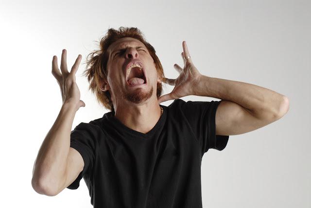 Comment apprivoiser votre colère