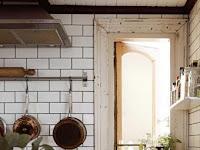 Küchenideen Für Kleine Räume