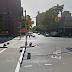 NY 73歳の女性、イーストビレッジで市バスにはねられ死亡