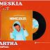 AUDIO | Martha Mwaipaja – Nimesikia Sauti (Mp3) Download
