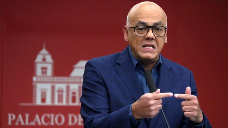 حكومة-فنزويلا-خطة-العزو-العسكري-تم-إعدادها-في-سفارة-إسبانا-لدى-كاراكاس