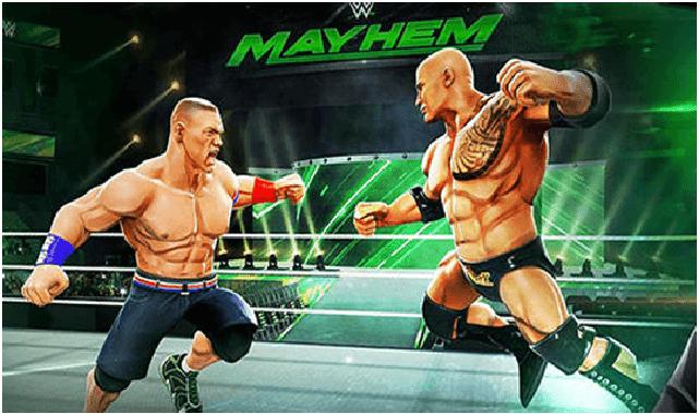wwe mayhem,wwe mayhem game,wwe mayhem gameplay,wwe mayhem ios,wwe mayhem loot,wwe mayhem 4 star,wwe mayhem android,wwe mayhem loot opening,wwe mayhem new,wwe mayhem mobile,wwe mayhem hack,wwe mayhem new update,wwe mayhem new superstars,wwe mayhem 4 star superstar,wwe mayhem lootcase opening,wwe mayhem android gameplay,wwe,wwe mayhem 4,wwe mayhem #8,wwe mayhem #1,wwe mayhem ep 8,wwe mayhem win