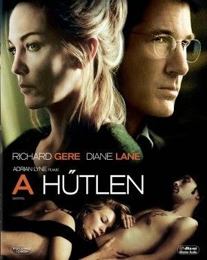 Unfaithful (2002) BluRay 720p