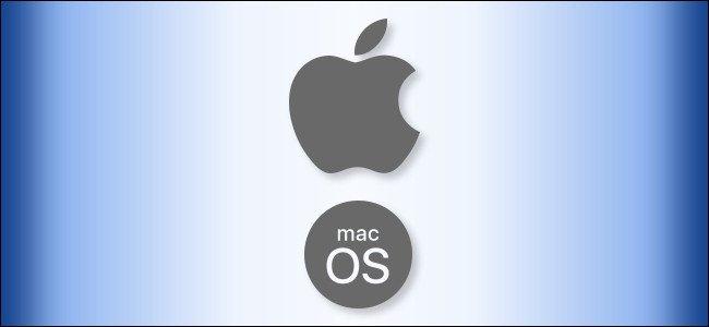 صورة macOS Hero