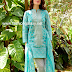 Bonanza garments Eid Collection 2016-17 Women's Clothes