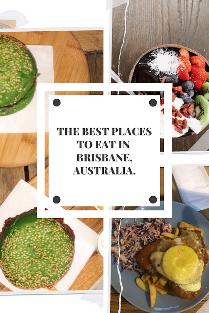 best places to eat in brisbane tea with gi