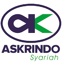 PT Jaminan Pembiayaan Askrindo Syariah - Penerimaan Untuk Fresh Graduate, Pengalaman Staff, Manager January - February 2020