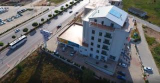 afyon otelleri fiyatları sozturk otel