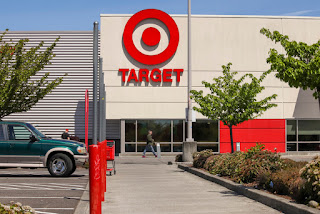 verizon-exits-target-consumer-cellular-takes-over