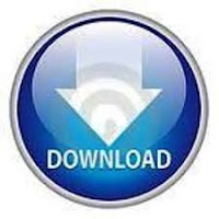 download anak cerdas dan kreatif