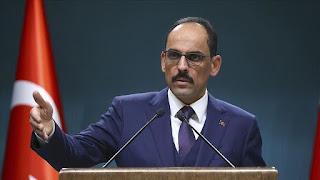 أنقرة: يمكن عقد اجتماع لمسار أستانة حول سوريا خلال مارس