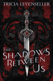 https://www.goodreads.com/book/show/35702241-the-shadows-between-us